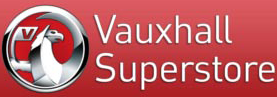 Vauxhall Superstore Discount Codes