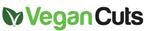 Vegan Cuts Promo Codes & Deals