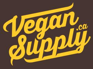 Vegan Supply ca coupons