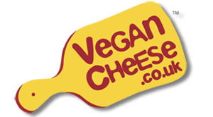 VeganCheese Coupons