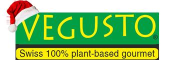 Vegusto discount code