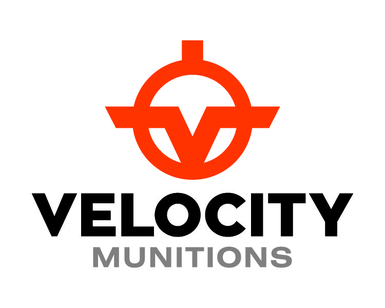 Velocity Munitions Coupons