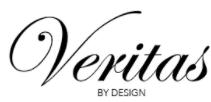 Veritas By Design discount code