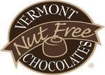 Vermont Nut Free Chocolates coupons