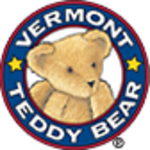Vermont Teddy Bear Coupons & Deals
