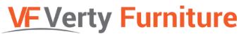 Verty Furniture discount code
