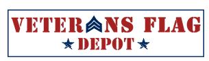 Veterans Flag Depot coupons