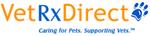 VetRxDirect Promo Codes & Deals