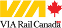 VIA Rail Promo Codes & Deals