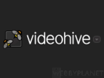 VideoHive Coupon & Promo Code