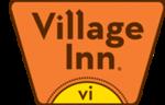 Village Inn Promo Codes & Deals