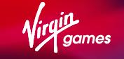 Virgin Games Discount Codes & Deals