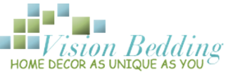 VisionBedding coupons