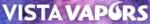 VistaVapors coupon