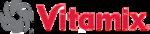 Vitamix Promo Codes & Deals