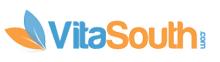 VitaSouth.com coupon