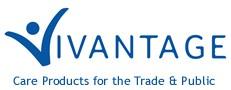 Vivantage Discount Codes & Deals
