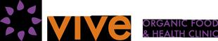 Vive Health discount code