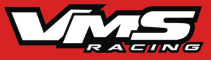 VMS Racing Discount Codes