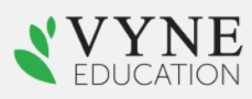 Vyne Education Promotional Codes