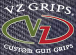 VZ Grips Coupon Codes