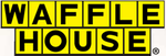 Waffle House discount code