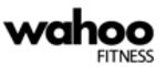 Wahoo Fitness Promo Codes & Deals