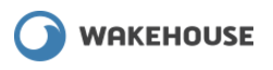 Wakehouse coupons