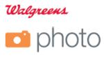 Walgreens Photo Coupon & Coupon Code