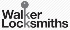 Walker Locksmiths coupon code