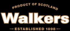 Walkers Shortbread Promo Codes