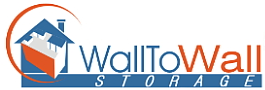 Wall To Wall Storage coupon code