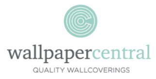 Wallpaper Central discount codes