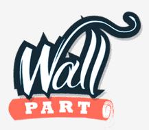 WallPart Coupon Codes