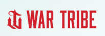 War Tribe Gear coupon codes