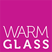 Warm Glass discount code