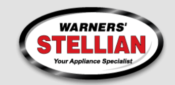 Warners' Stellian coupons