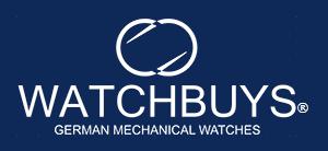 WatchBuys coupons