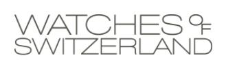Watches of Switzerland Discount Codes