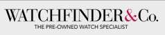 Watchfinder promo codes