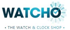 WatchO discount codes