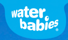 Water Babies vouchers