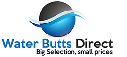 Water Butts Direct Discount Codes