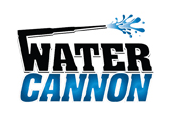 Water Cannon Promo Codes