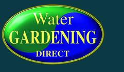 Water Gardening Direct discount code