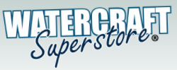 Watercraft Superstore coupons