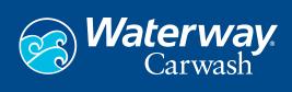 WATERWAY CARWASH coupons