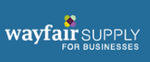 Wayfair Supply Promo Codes & Deals