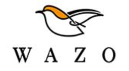 Wazo Furniture Coupon Codes