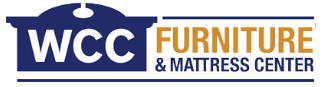 WCC Furniture coupon code
